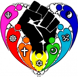 Bevrijdende Theologieën